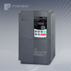 low frequency inverter,inverter charger 5kw