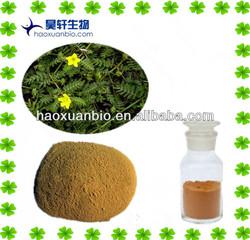 Furostanol saponins 20%, 40%