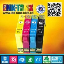 compatible epson inkjet cartridges for Epson Expression XP-101 / XP-201 / XP-211