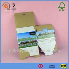 Take Away Beautiful Sundries Storage Box With Cute Design