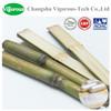 sugar cane extract policosanol/sugar cane wax extract octacosanol policosanol/saccharum officinarum extract