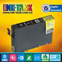 printer ink cartridges for XP-101 / XP-201 / XP-211 / XP-204 / XP-401