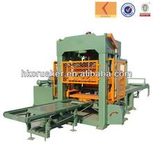 cement brick making machine price in india