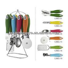 household kitchen utensils manufacture 1288G