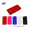 2014 mobile phone case for apple iphone 5 / 5c & samsung galaxy S3 / S4.