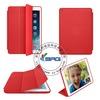 1:1 Original for ipad mini retina smart case, for ipad mini 2 smart leather case