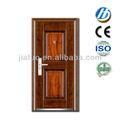 S-58 puerta de aluminio y accesorios para las ventanas de la puerta estanca de penang sólido puerta proveedores