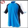 Custom soccer jersey supplier china