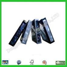 International Standard Mahjong Playing Card