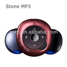 2013 fashion micro sd card reader mp3 playe with good quality