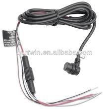 Garmin Hardwire Power & Data Cable