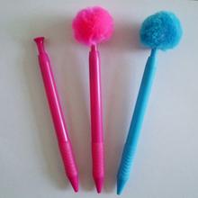 Novelty Tool Design Pen For Kids Gift