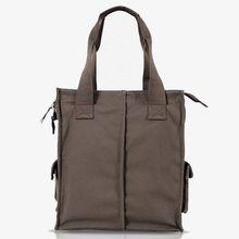 succinct and noble mens executive briefcase bag best design mens leather business bag for men