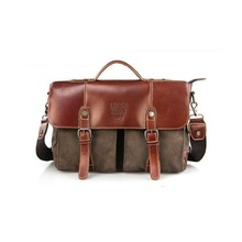 hiking stylish mens office bag fashion travel bag for men could OEM