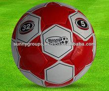 Soccer balls/Footballs/Training Balls / Promotional PVC Football / Hand Stitched Football / Match Soccer Ball / match pu soccer