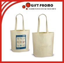 Reusable Printing Cotton Tote Bag