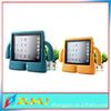 Spongebob squarepants unbreakable protective case for ipad