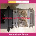 высокое качество автомобильного обогревателя двигатель вентилятора резистор для renault части нет.: 7701040562