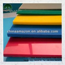 PVC /UV/ABS Foam plates 3mm-25mm