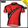 Sports cycling jerseys,italian sports apparel cycling jersey,bicycle sports wear