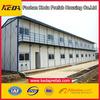 china modular log homes for sale modular homes manufacturer
