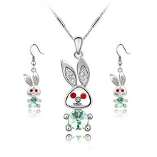 05-2805 party jewerly wholesale indian jewelry imitation jewellery pictures