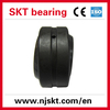 radial spherical plain bearing GE series