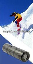 Mini 1080P Go Extreme Camera Waterproof