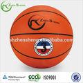 pelota de baloncesto imágenes
