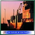 قوانغتشو البحر الشحن لشركة اليابان------ جاكسون