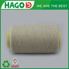 Ne6s regenerated cotton glove yarn trading company