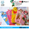 For Disney silicone case cover with low price