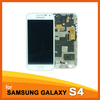 for samsung galaxy s4 i9500 lcd screen and digitizer assembly