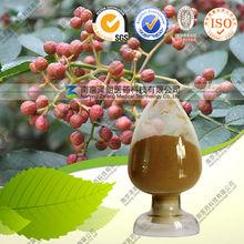 Supplier Pomegranate Peel P.E.powder 476-66-4