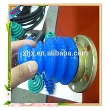 China CV joint hyundai boot factory