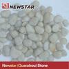 Newstar cheap natural pebble stone product