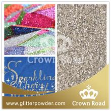 glow in the dark spray paint glitter powder