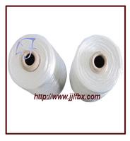 Hot sale fiber galss,good quanlity fiber glass for sale