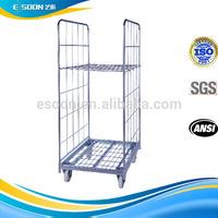 China Foldable Cage