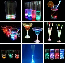 LED flashing cup,LED cup,LED flashing glass Manufacturers & Suppliers and Exporter