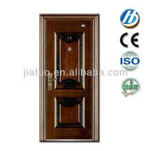 S-106 aluminium sliding stack doors aluminium door fixing