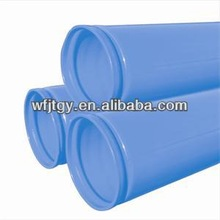 Hot-dip steel pipe fittings dimensions for Water Supply