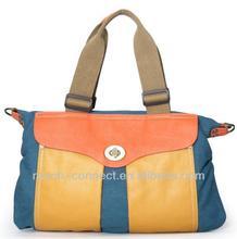 women's bag handbag pvc summer beach bag famous brand handbag
