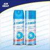 400ml disinfectant spray