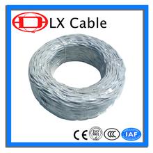 D-Link Lan Cable Cat6
