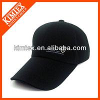 fashion man good quality custom skull caps