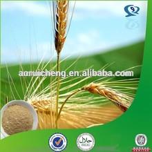 Natural ingredient dry malt extrac/dry malt extract/dry malt