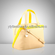 S337 mexican handbags for woman,high quality shoulder tote bags,PU material
