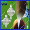 Food-Grade Liquid Silicone Rubber for Nipple