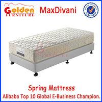 alibaba uae single coir mattress price for sale 3302